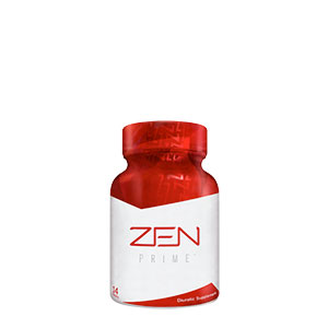 ZEN PRIME™ 14 табл. - Jeunesse Global